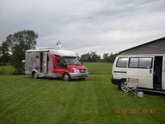 Outdoor Life, Recreational Vehicles, Holland, Van, Bike, Campers, Boats, Trips, Traveling