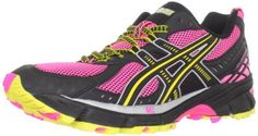 half off asics shoes $55, freeruns2 com wholesale nike free,asics running shoes, nike air max 2012 sneakers,nike air maxes pas cher