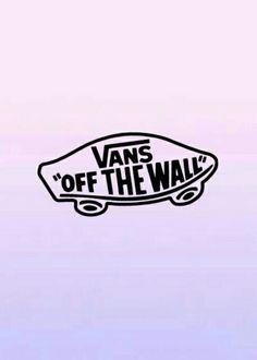 4388c9f796585fe3ba99412dd048f88e  vans off the wall penny boards