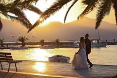 #weddingphoto #weddingnafplio #couple #groom #bride photo by #tampouris #photography