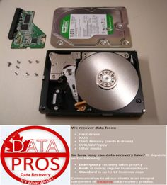 Recover Hard drive software by Recovery Mechanic allows to undelete files, repair damaged corrupted and inaccessible disks partitions, recover deleted files and lost folders, undelete lost and corrupted email databases. Computer Repair, Computer Technology, Computer Science, Medical Technology, Computer Programming, Energy Technology, Computer Forensics, Computer Build, Computer Security
