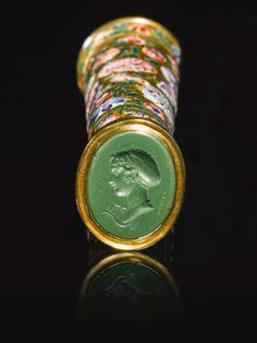 jewellery | sotheby's l16220lot8xpxnen