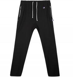 Champion BEAMS ZIP CUFF PANT #Champion #Beams #pants #sefton #menswear