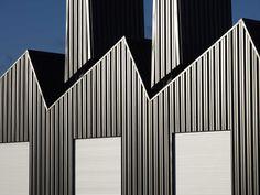 Little Factory – Florentijn Hofman | arktalk