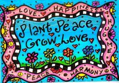 hippie pictures free for desktop