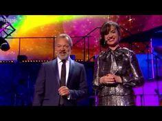 eurovision 2012 whole show
