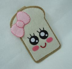 Practice your sewing skills with Felt Crafts and Needle Felting Projects for All Seasons. Felt Crafts and Needle Felting Projects for All Seasons are used to create all sorts of items. Felt Phone Cases, Felt Case, Felt Pouch, Easy Felt Crafts, Felt Diy, Diy And Crafts, Cute Sewing Projects, Felt Projects, Felt Crafts Patterns