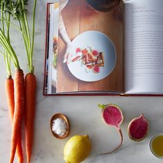 The Roberta's Cookbook, Signed, for #ThePiglet: http://food52.com/provisions/products/697-the-roberta-s-cookbook-signed. #Food52