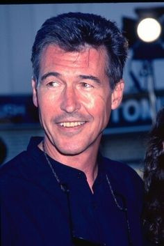 randolph mantooth emergency