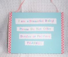 Hospital Breastfed Baby Cot Card-free Shipping To Canada And U.s