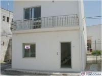 L'agenzia Immobiliare Salento Vendocasa vende abitazione indipendente ad Ortelle, a pochi minuti da Castro Marina.