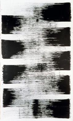 Celia Euvaldo - Monochrome Mark Making Textures Patterns, Print Patterns, Art Watercolor, Surface Pattern Design, Motif Design, Mark Making, Painting Inspiration, Design Inspiration, Art Projects