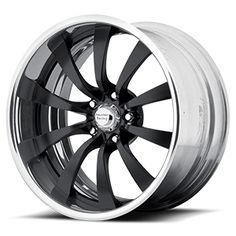 x American Racing Forged Custom Single Rim American Racing Wheels, Toyota Tundra, Hummer, Range Rover, Fast Cars, Subaru, Mazda, Volvo, Jdm