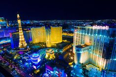 15 Insider Tipps für die Reise nach Las Vegas: Wo Einheimische in Las Vegas am liebsten essen, trinken, feiern. Tipps die nicht in jedem Reiseführer stehen.