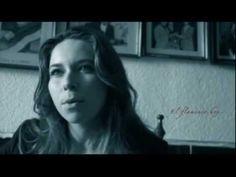 """▶ """"El flamenco y los flamencos""""Rocío Márquez, flamenco con mayúsculas"""