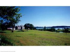 888 North Lubec Road RD Lubec, ME | MLS # 1227688