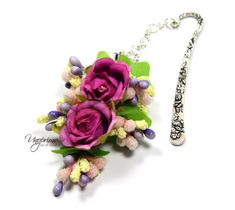 Artículos similares a Bouquet of flowers timeless wire en Etsy Wire Flowers, Cut Flowers, Different Flowers, Artificial Flowers, Floral Wreath, Bouquet, The Originals, Pendant, Etsy