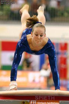 Sport Gymnastics, Sumo, Wrestling, Sports, Lucha Libre, Hs Sports, Sport