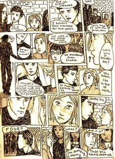 Tris and four scene at the beginning if divergent Divergent Drawings, Divergent Fan Art, Divergent Fandom, Divergent Trilogy, Divergent Insurgent Allegiant, Divergent Quotes, Divergent Funny, Tfios, Tris And Tobias