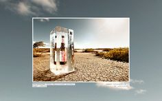GLUCONE-R - Creative Retouching and Image Manipulation for Photographers and Advertising Agencies - Brussels - Belgium