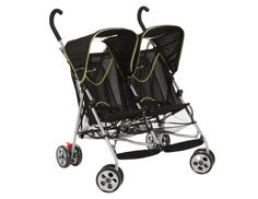 *** contender : compact umbrella stroller for Disneyland. $90  :)