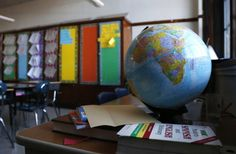 Best and worst education news of 2014 — a teacher's list - The Washington Post; This is my annual list...
