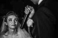 Emotions riding high :') #weddingspeeches