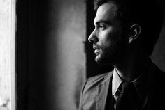 крутой бизнес портрет: 14 тыс изображений найдено в Яндекс.Картинках