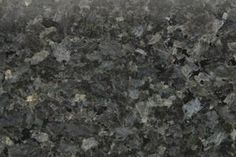 How to Clean Lime Deposits Off of Granite (5 Steps)   eHow