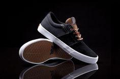 SUPRA Footwear | LIMITED EDITION STACKS VULC