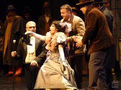 La Bohème | Opera2001
