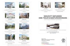 Ziegert Immobilien - Gesucht? Gefunden! Ihre Traum-Eigentumswohnung  - http://www.exklusiv-immobilien-berlin.de/immobilienexperten/ziegert-immobilien-gesucht-gefunden-ihre-traum-eigentumswohnung/006693/