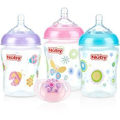 disney baby bottles - Google Search