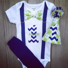 Hey, I found this really awesome Etsy listing at https://www.etsy.com/listing/179477526/cake-smash-baby-boy-1st-birthday-outfit