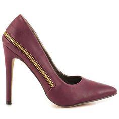 New women shoes