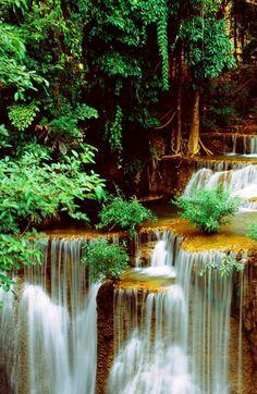 # nature #water
