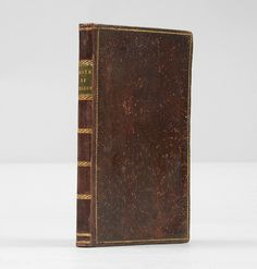 Authentic Narrative of the Death of Lord Nelson - William Beatty M.D.T.Cadell and W.Davies, London 1807