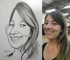 AQUINO: Maria Eduarda