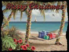 Christmas Island - Leon Redbone