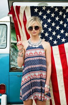 113 best merica images on pinterest fashion clothes trendy