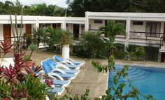 ¡Visitá Manuel Antonio! #Turismo #Playa #Sol #Arena #Vacaciones #UltimosDías