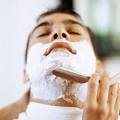 - Chubster loves Men Beauty Tips  - Men's Skin Care Products -  Astuces beauté au masculin ! - Cosmétique homme - #chubster #barnab  #spaformen #onlyformen #menscosmetics #skincare #beard #mensgrooming #skin #menbeauty #menshealth #menstyle #menskincare