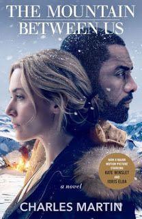 The Mountain Between Us 2017 Dual Audio Hindi 5 1Ch 1GB