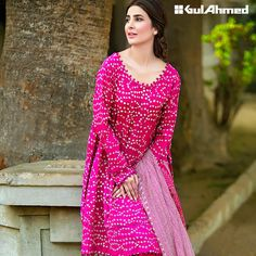 Gul Ahmed Bamboo Silk Spring Summer Shades 2016 can be a combination of excellent colors and new lovely ingenious concepts