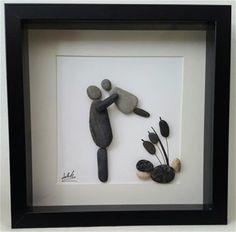 Faites le plein de pierres polies, ces créations magnifiques sont simples à réaliser!