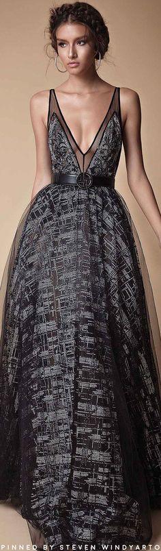 Berta Fall 2018 Lookbook #fall2018 #fw18 #womenswear