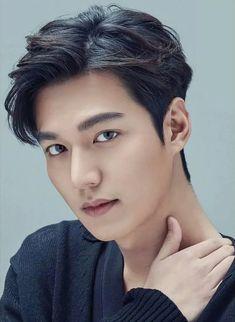 Jung So Min, Boys Over Flowers, Asian Actors, Korean Actors, Lee Min Ho Wallpaper Iphone, Kim Go Eun Style, Lee Min Ho Smile, Lee Min Ho Dramas, Lee Minh Ho