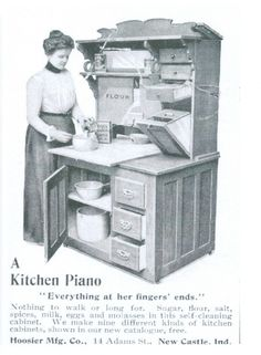 Best 1910 Kitchen Arts And Crafts Home In 2019 Early 1900S 400 x 300