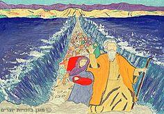 histoires bibliques gratuites - Recherche Google