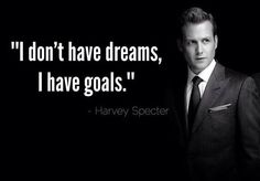 suits frases - Buscar con Google